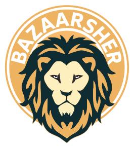 BazaarSher